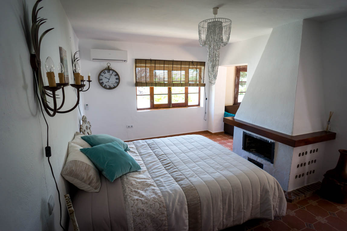 House in Alhaurín el Grande R2875733 9