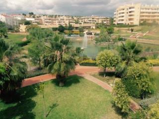 Apartment in Alhaurín de la Torre R2862083 7