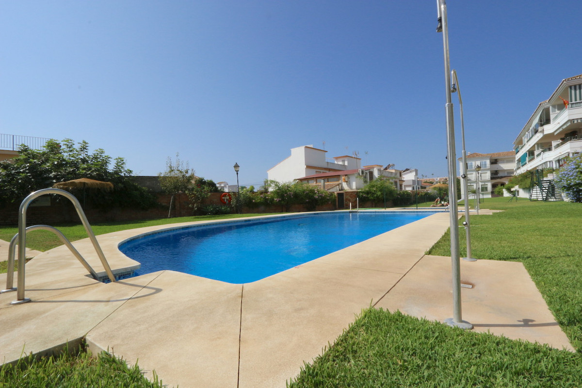 3 Bedroom Apartment for sale Los Pacos