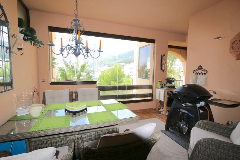 Apartamento Planta Media en venta en Benalmadena – R3286855