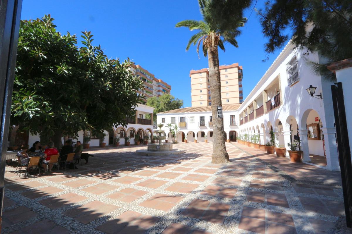 Commerce  Locaux Commerciaux en vente   à Fuengirola