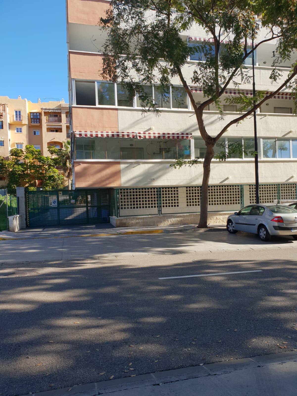 New Development in Los Pacos, Costa del Sol