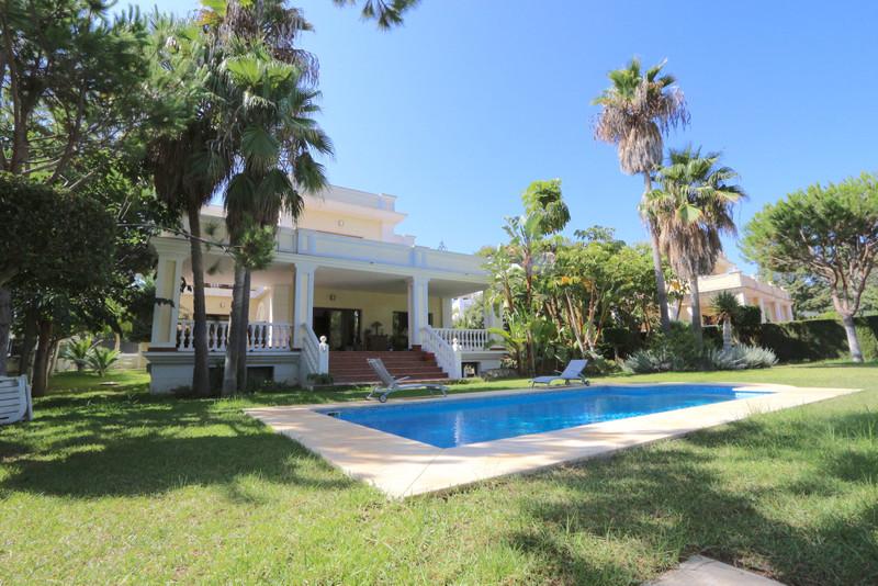 Hacienda Las Chapas Villas 7