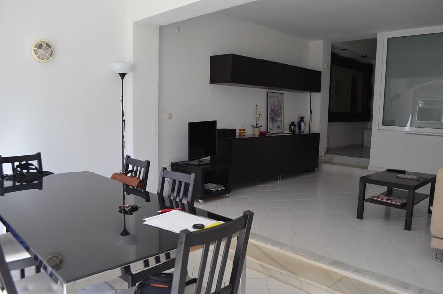 R2630204: Apartment for sale in Riviera del Sol