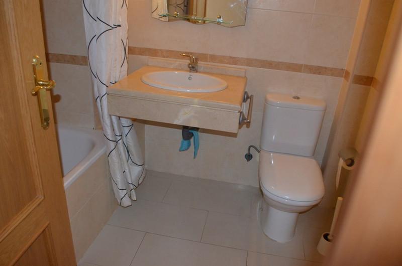 R3323089: Apartment for sale in Riviera del Sol