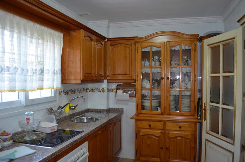 Adosada en venta en Benalmadena – R3354013