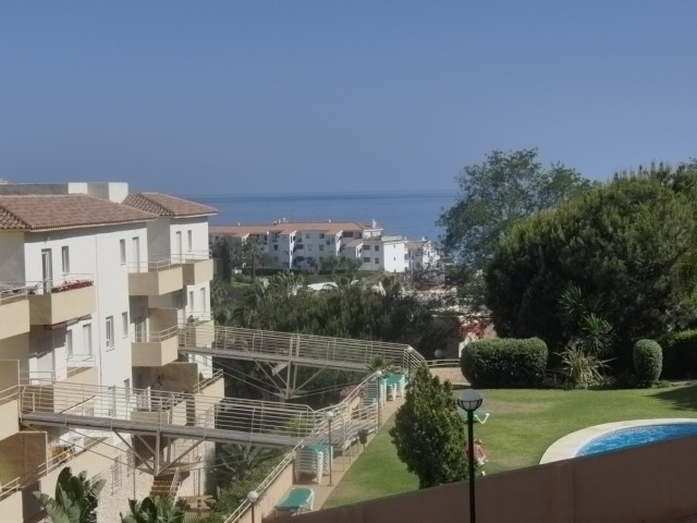 R3170767: Apartment for sale in Riviera del Sol