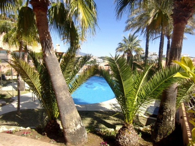 R3170035: Apartment for sale in Calahonda