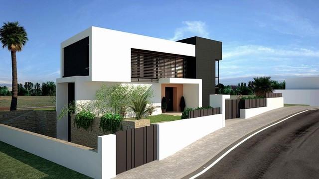 5 Habitaciones 5 Baños Referencia del Inmueble: R2501678