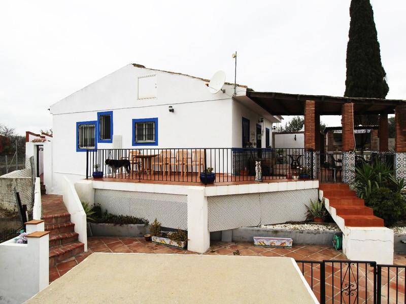 Marbella Banus Bungalow en venta en Málaga – R3613100
