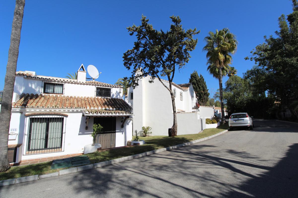 Продажа - Дом - Marbella - 5 - mibgroup.es