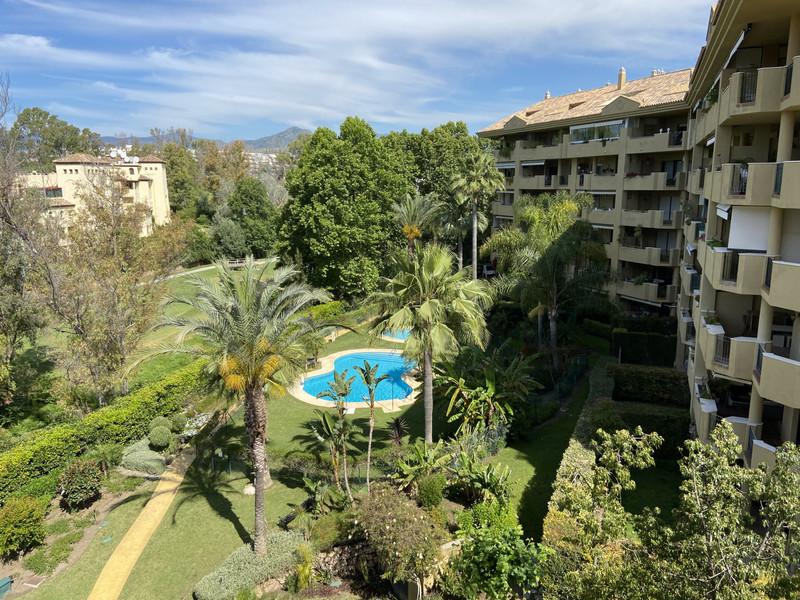 Immobilien Guadalmina Alta 1