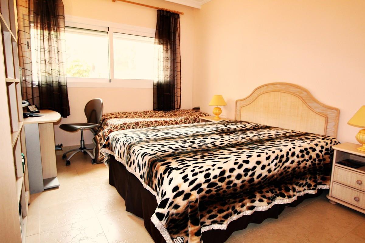 Apartamento en Venta en Nueva Andalucía – R3387460