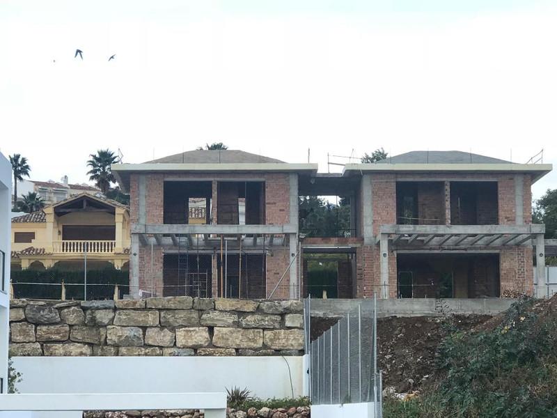 Villa – Chalet en venta en La Quinta – R3110932