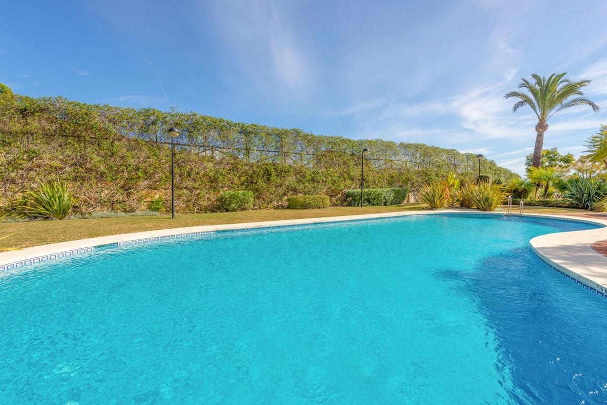 3 Bedroom Villa For Sale, Santa Clara