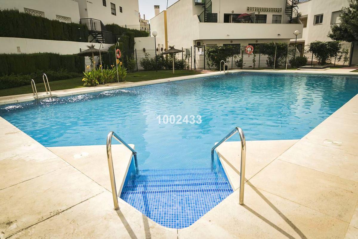 Apartment - Benalmadena - R3659264 - mibgroup.es