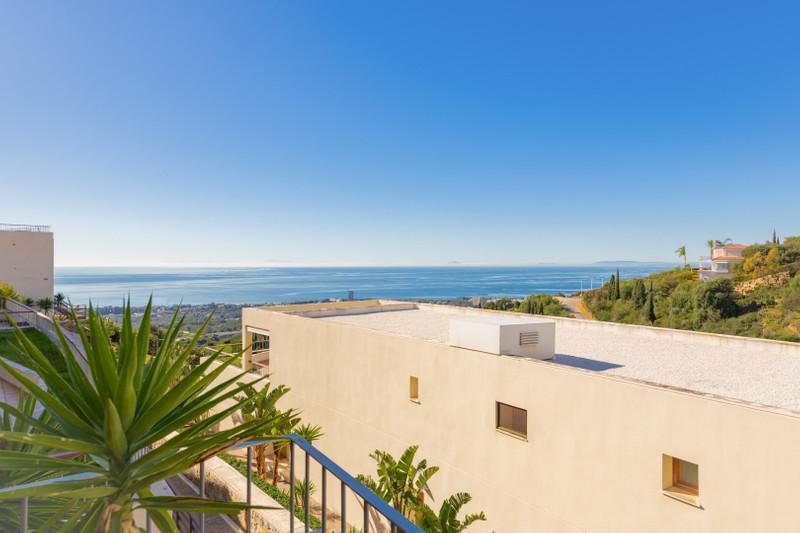 Apartamento Planta Media en venta en Los Monteros – R3604337