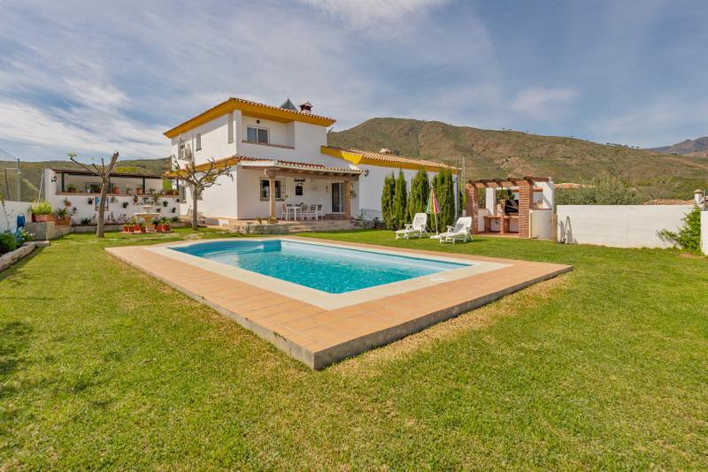 La Cala de Mijas immo mooiste vastgoed te koop I woningen, appartementen, villa's, huizen 3