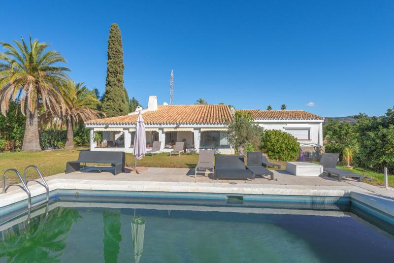 Property El Rosario 14