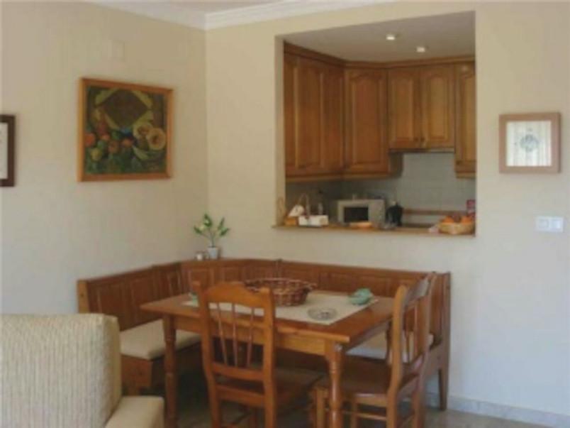 Apartamento en Venta en Las Chapas – R3823324
