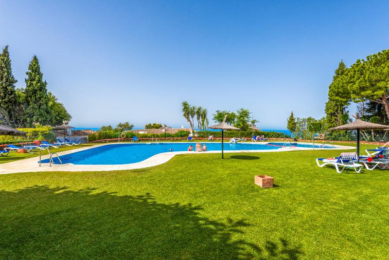 Townhouse - Marbella - R3466414 - mibgroup.es