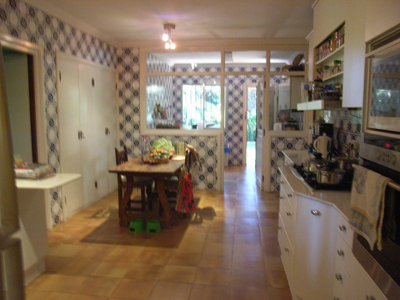 House in Estepona R78056 6
