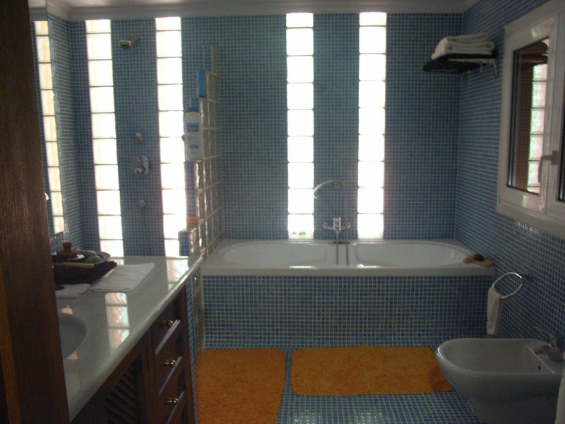 House in Estepona R78056 8