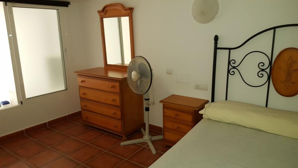 Apartment for Sale in Arroyo de la Miel, Costa del Sol