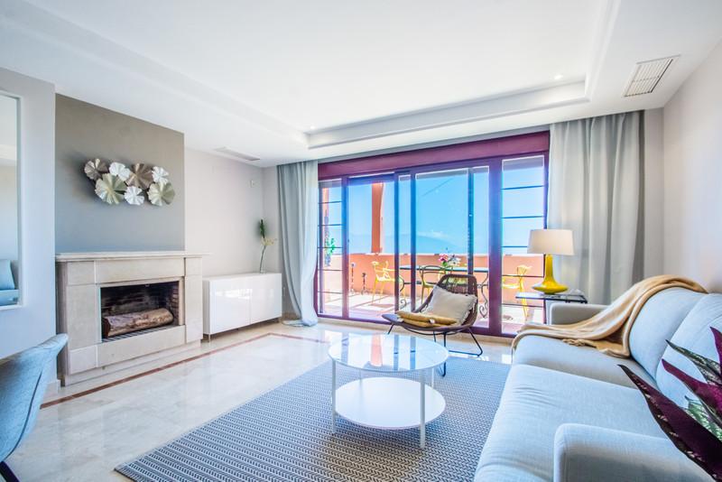 Marbella 13