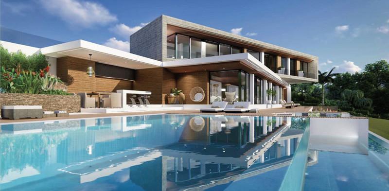 Maisons La Cala Golf 6