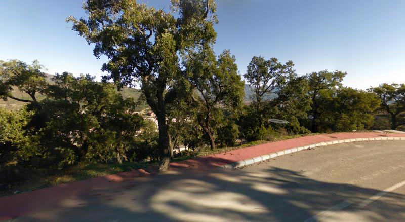 Terreno Urbano en venta en La Mairena – R2858246