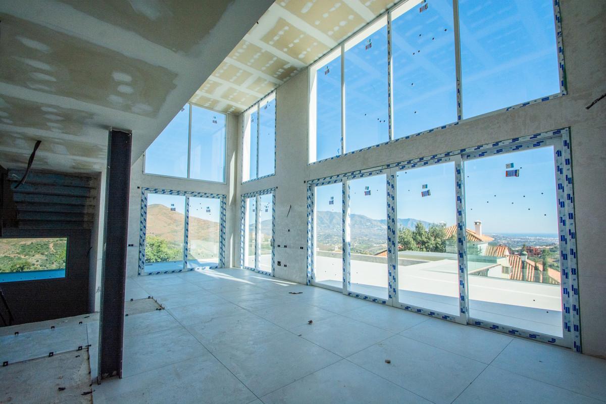 House in La Mairena R2736815 10