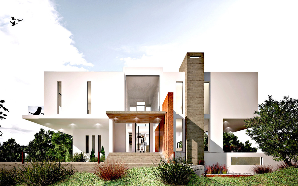 House in La Mairena R2601182 6 Thumbnail