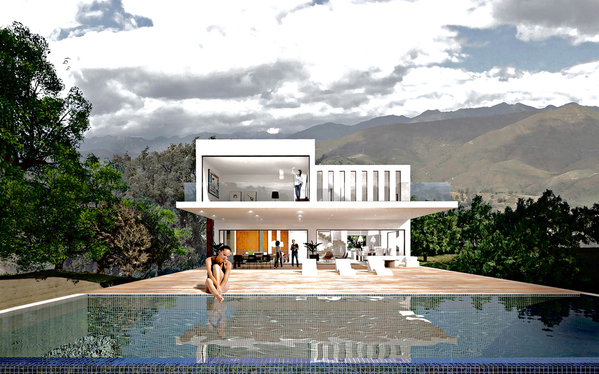 House in La Mairena R2601182 7 Thumbnail