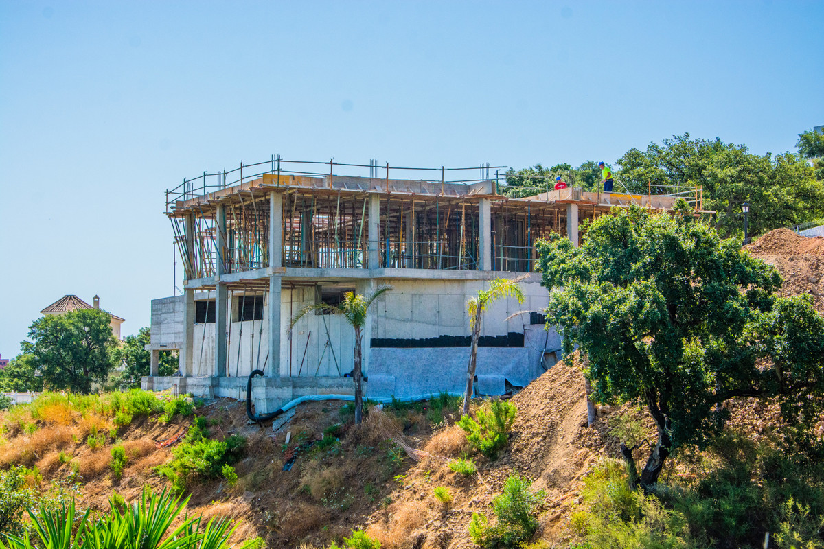House in La Mairena R2715446 18 Thumbnail