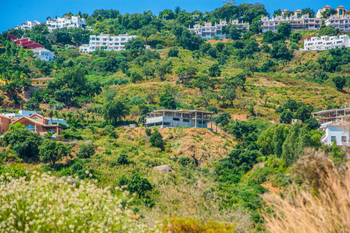 House in La Mairena R2715446 20 Thumbnail