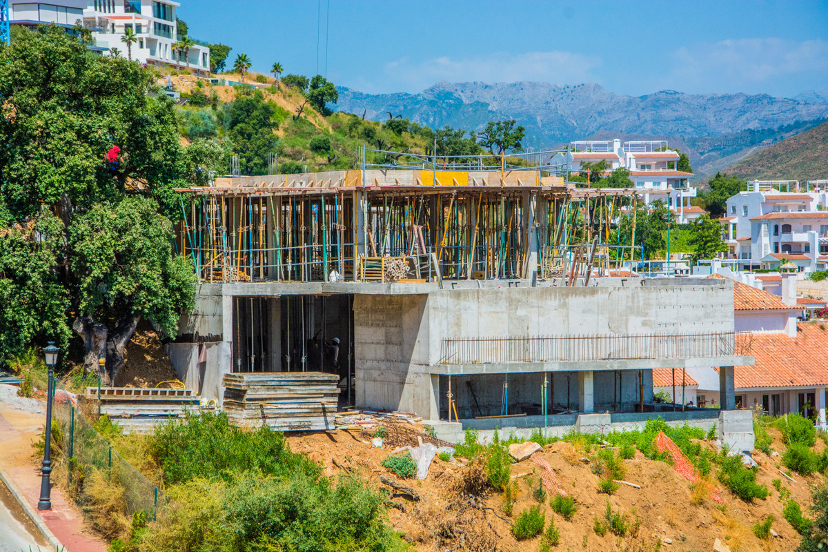 House in La Mairena R2715446 22 Thumbnail