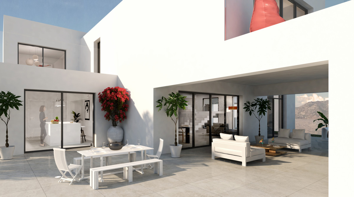 House in La Mairena R2715446 6 Thumbnail