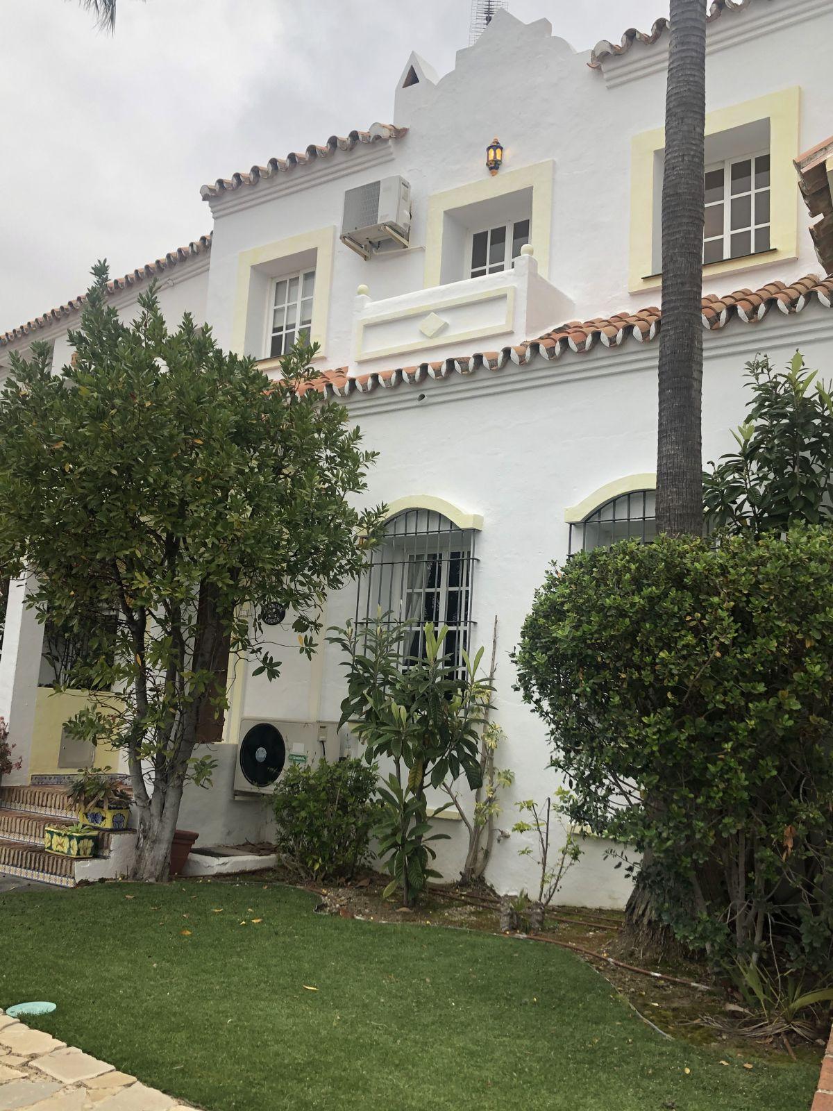 Дом - Istán - R3742570 - mibgroup.es