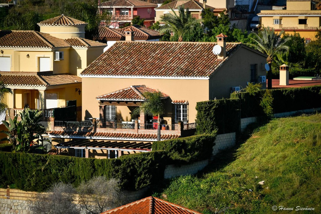 House - Fuengirola - R3260833 - mibgroup.es