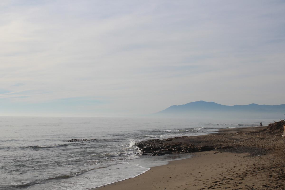 Costa del Sol - Marbesa