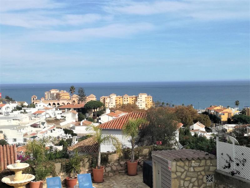 Maisons El Faro 1