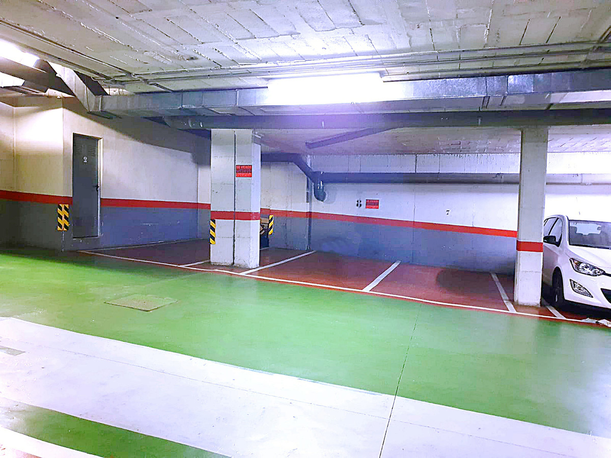 R3302455: Commercial for sale in Málaga