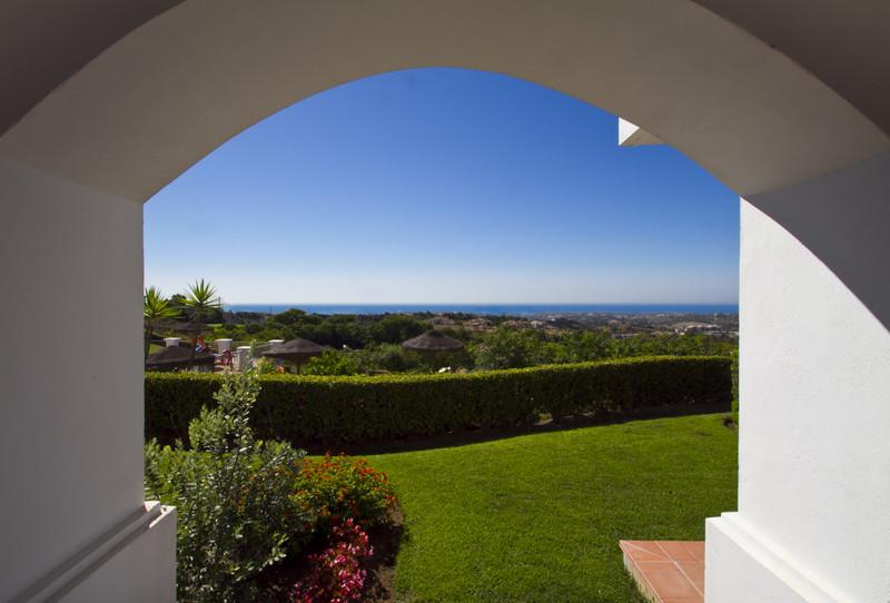 Benahavis te koop appartementen, villa's, nieuwbouw vastgoed 6