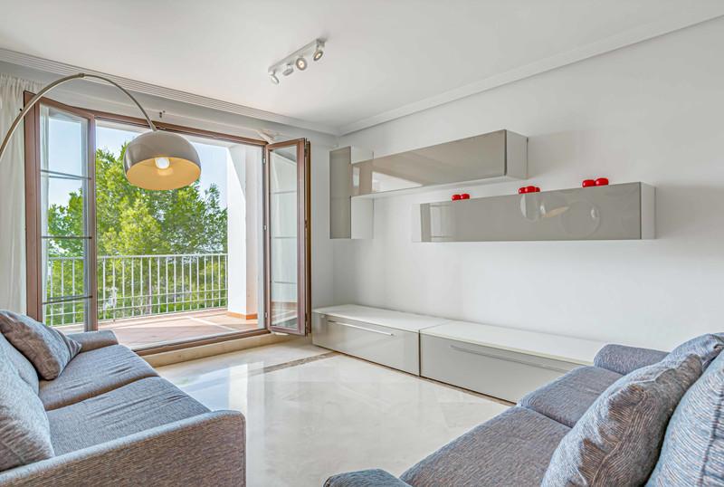 Benahavis te koop appartementen, villa's, nieuwbouw vastgoed 5
