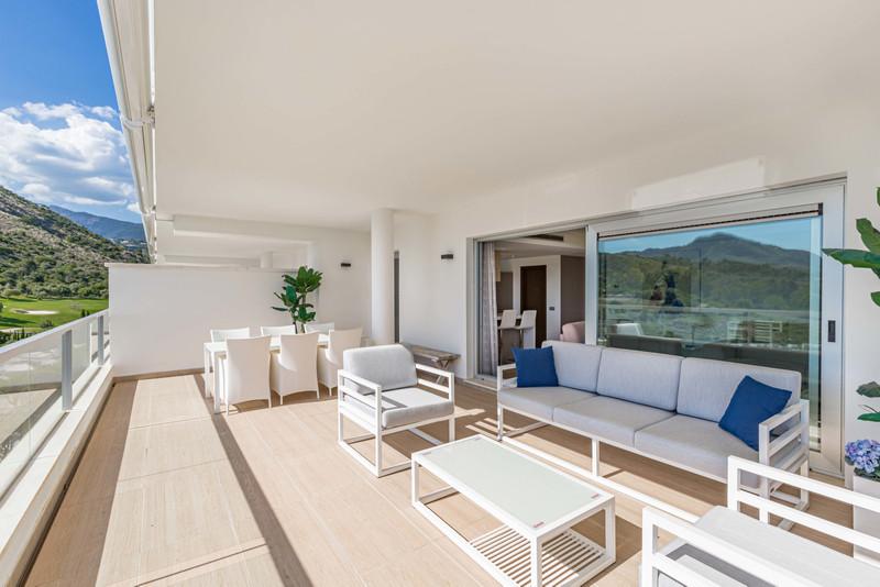 Benahavis te koop appartementen, villa's, nieuwbouw vastgoed 3
