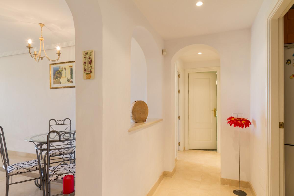 Apartamento en Venta en Los Arqueros – R3163090
