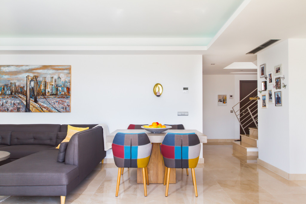 Others for Sale in Los Arqueros – R3205759