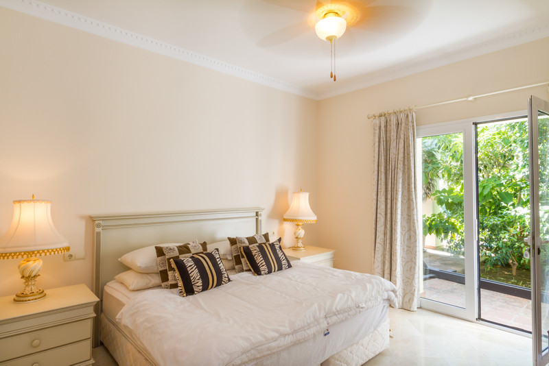 Villa – Chalet en venta en Los Arqueros – R3024764