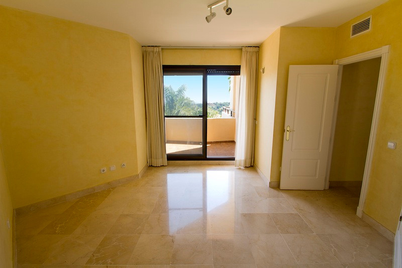 Apartment in Los Arqueros R2001738 5